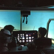 helicopter-simulator-1