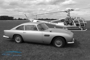 james-bond-goldfinger-helicopter