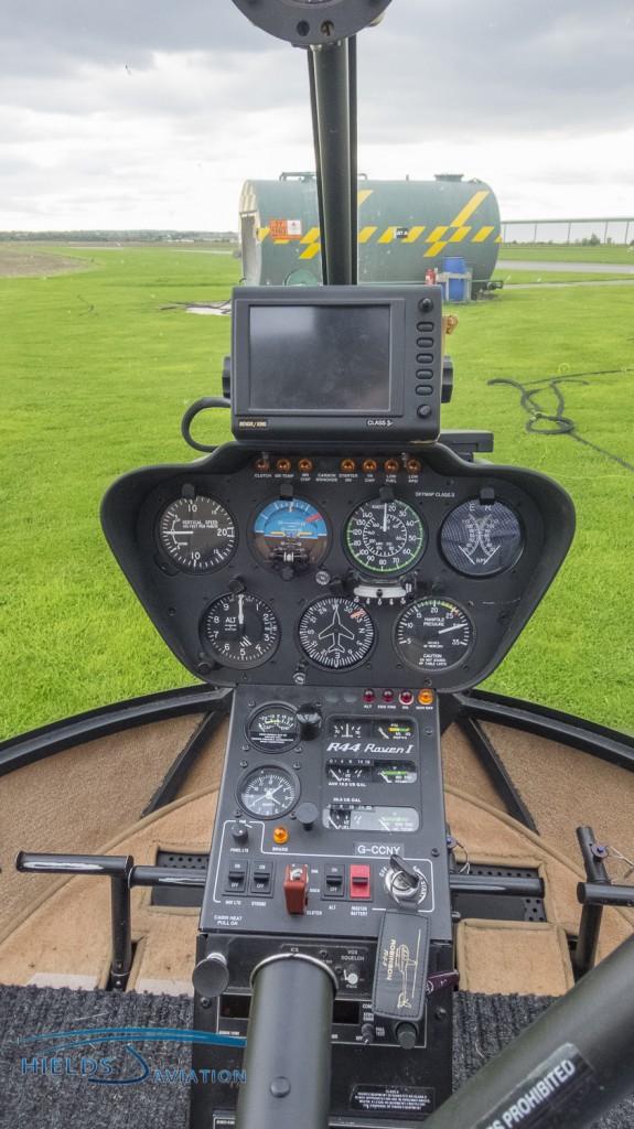 robinson-r44-training-2