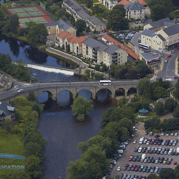 wetherby-aerial-photography copy