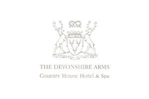 devonshire-300-200-logo
