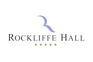 rockliffe-hall