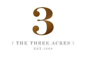 three-acres